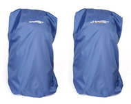 Sport > Alpinismo > Zaini trekking >  Sportler Coverbag