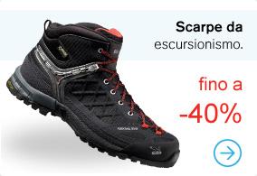 Scarpe_escursionismo_it