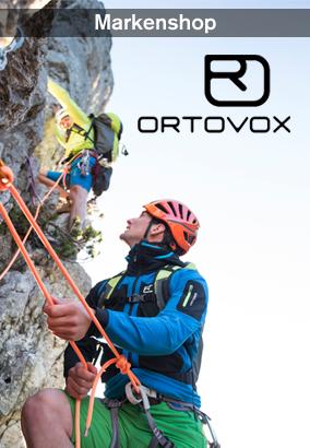 Ortovox de