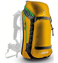 ABS Vario 30, Yellow/Green