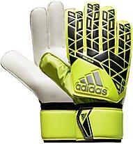 Adidas Ace Replique - Torwarthandschuhe, Yellow