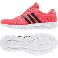 Sport > Running > Scarpe neutre >  Adidas Breeze 101 2 donna