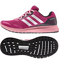 Adidas Duramo 7 W, Bold Pink/white/Super Pop