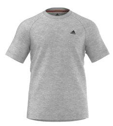Adidas Essentials Crew T-Shirt