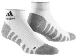 Adidas Half Cushion Ankle Sock