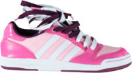 Sport > Tempo libero > Scarpe tempo libero >  Adidas Midi Court Donna