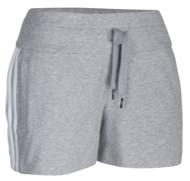 Bekleidung > Bekleidungstyp > Kurze Hosen >  Adidas Short Essential