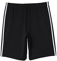 Adidas Originals SST Shorts Pantaloni corti, Black