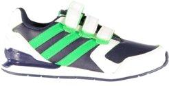 Adidas Streetrun CF K