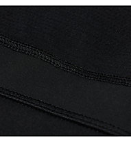 Adidas Techfit Molded Bra, Black