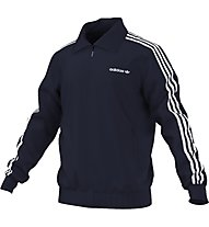 Adidas Originals Track Top Beckenbauer TT - Jacke, Night Blue