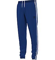 Adidas Originals Track Pants Aroi - lange Hose, Light Blue