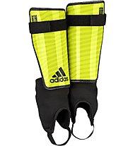Adidas X Replique, S.Yellow/Black