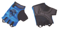 Bekleidung > Bekleidungstyp > Handschuhe >  Apura Bikehandschuh Kids