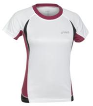 Abbigliamento > Tutto l'abbigliamento > T-shirts >  Asics Sara 2 Shirt S/S