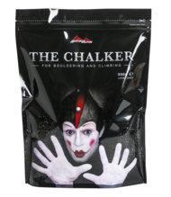 Sport > Alpinismo > Chalkbag / Magnesite >  AustriAlpin Chalk Pulver 300 g