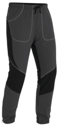 Bailo Glyder 4 Pant