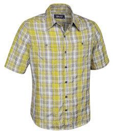 Bailo Hike 1 Shirt S/S