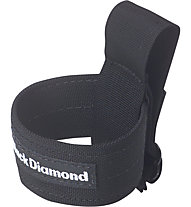 Black Diamond Blizzard Holster, Black