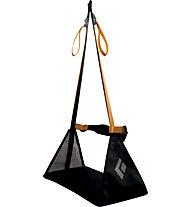 Black Diamond Bosun´s Chair, Gray