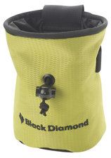 Sport > Alpinismo > Chalkbag / Magnesite >  Black Diamond Chalk Bag