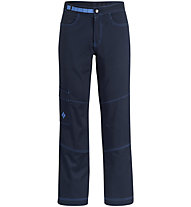 Black Diamond Credo Kletterhose, Captain