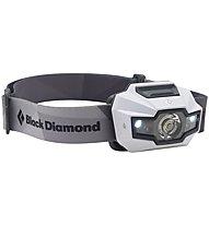 Black Diamond Storm - Stirnlampe, Ultra White