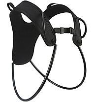 Black Diamond Zodiak Gear, Black