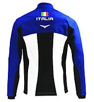 Briko Mito Jacket Flag, Italy/Flag