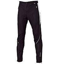 Briko XC Lite Pants, Black/White