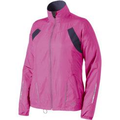 Brooks Nightlife Essential II giacca running donna (2013/14)