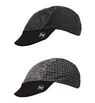 Buff Cap Pro Buff Kosi-R, Black/Grey