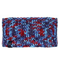Buff Headband Buff Knitted & Polar Fleece Craig, Multicolor
