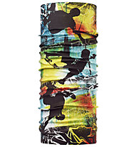 Buff High UV Protection Skater Junior, Skater