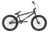 Sportarten > Bike > Spezialräder >  Bulls Camerlengo