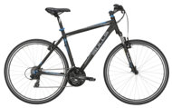 Sportarten > Bike > Trekking / City Bikes >  Bulls Wildcross