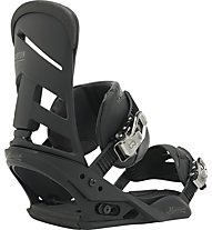 Burton Mission Re:Flex, Black