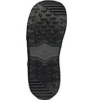 Burton Moto Scarponi da snowboard, Black