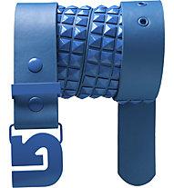 Burton Studded Belt, Bombay (Blue)