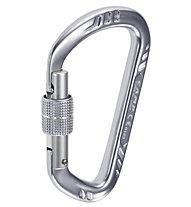 Camp Guide XL Lock, Silver