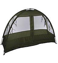 Care Plus Mosquito Net Dome Shield, Single