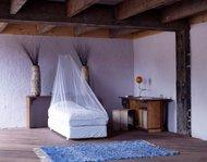 Sportarten > Outdoor / Camping > Hygiene / Schutz / Erste Hilfe >  Care Plus Mosquito Net Wedge LLI