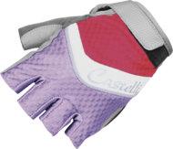 Bekleidung > Bekleidungstyp > Handschuhe >  Castelli Elite Gel Handschuh