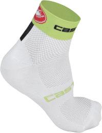 Castelli Free 3 Sock