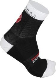 Castelli Free 9X Sock
