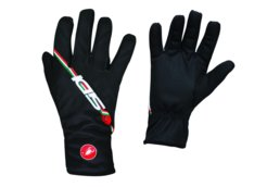 Castelli Sidi Dino Winter Glove