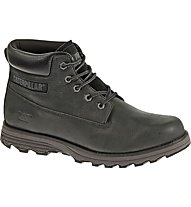 Caterpillar Founder - Schuhe, Black
