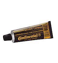 Continental Mastice incollaggio tubolari cerchi in carbonio Rim Cement for Carbonrims 25g, Black