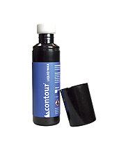 Contour Liquid Wax, 0,1
