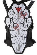 Sport > Sci alpino > Caschi / protezioni / occhiali >  Dainese Back Protector Soft W's